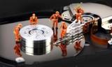 Программы обслуживания дисков примеры