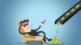 Как получить пассивный доход? Пассивный доход в интернете без инвестиций