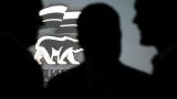 Сайт «Единой России» восстановил работу после DDOS-атак