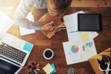 Советы инста-блогера: как сделать абзацы в