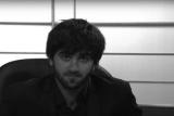 Известный Ингушский телеведущий погиб в автокатастрофе