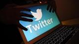 РКН напомнил Twitter о требовании удалить запрещенный контент до 15 мая
