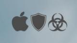 Антивирусы для Mac. Описание, характеристики, сравнение