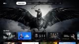 Приложение Apple TV для Xbox теперь поддерживает Dolby Vision