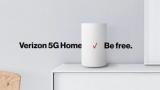 Первые сети 5G будут запущены в октябре
