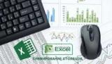 Как суммировать столбец в Excel можно несколькими способами