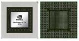 Мобильный графический ускоритель GeForce GTX 870M. Характеристики и специализации устройства
