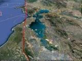 Прибрежная зона США назвали: насос