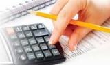 Программа для учета финансов: список лучших и доступных приложений с кратким описанием
