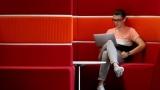 В Госдуму внесли законопроект о филиалах в РФ зарубежных IT-компаний