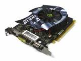 NVIDIA GeForce GT 240: характеристика видеокарты.