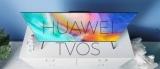 Huawei зарегистрировала операционную систему TVOS. Не перепутайте с Apple tvOS