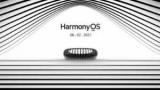 Анонс Huawei Watch 3 состоится на презентации HarmonyOS