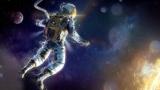 Найти лекарство безвредно для полета в космос