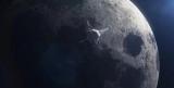 SpaceX отправит японские аппараты на Луну