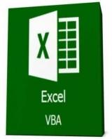 Надстройка Excel: общие сведения, характеристики и требования