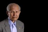 Умер выживший после ядерной атаки лауреат нобелевской премии