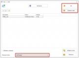 Format Factory как пользоваться: описание программы, возможности, инструкции по эксплуатации