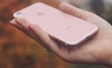 iPhone упал с высоты 140 метров и не разбился
