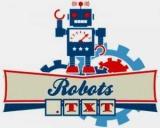 Как настроить Robots.txt правильно?