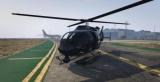 Чит коды на вертолет в