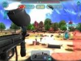 Хорошие игры стрелялки на Android: обзор характеристик и отзывы