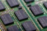 Технические характеристики компьютерной памяти