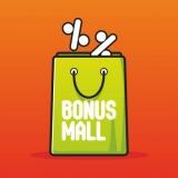 Онлайн-аукцион Bonusmall: развод или нет, отзывы