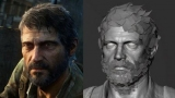 The Last of Us: персонажи и описание
