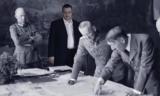 Последний гуманист он согрел века - Алексей v. Исаев. Биография, книги, журналы и исторических исследований о второй мировой войны
