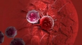 Созданные распознать рак тату