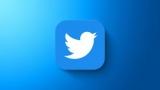 Twitter официально запустил подписку Twitter Blue, но пока только в двух странах