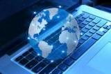 Что нужно, чтобы World Wide Web?