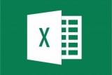 Способов, как изменить размер ячеек в Excel